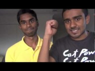 Shelly & Tanila – 20 Band Names, If They Were Sri Lankan [Comedy Vlog]